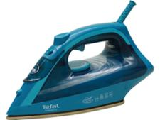 Tefal Maestro FV1847/G0