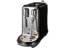 Sage Nespresso Creatista BNE600SLQ