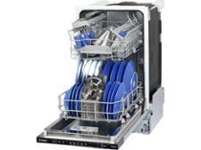 Bosch SPV25CX00G
