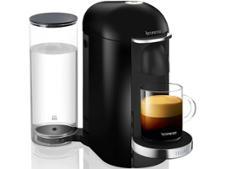 Krups Nespresso Vertuo Plus XN900840