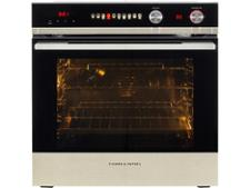 Fisher & Paykel OB60SD9PX1 SS GB