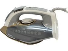 Breville VIN406 PressXpress