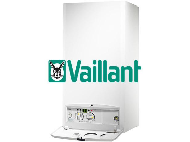 Vaillant Platinum Protection Plan Boiler Servicing