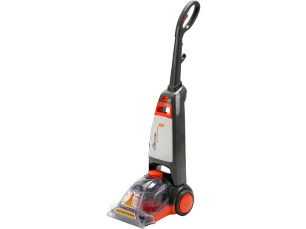 Vax Rapide Spring Clean W91 Rs B A Carpet Cleaner Review