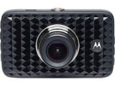 Motorola MDC300GW