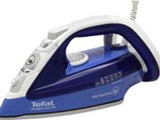 Tefal Ultragliss FV4967