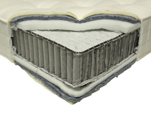 Dreams insignia bedgebury pocket sprung mattress mattress review dreams insignia bedgebury pocket sprung mattress review fandeluxe Image collections