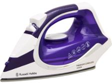 Russell Hobbs Freedom Cordless Iron 23300