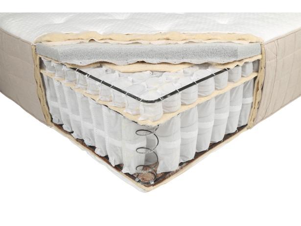 ikea hidrasund mattress review which. Black Bedroom Furniture Sets. Home Design Ideas