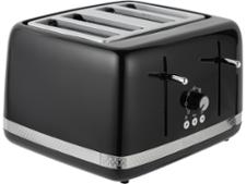 Toaster Reviews Which