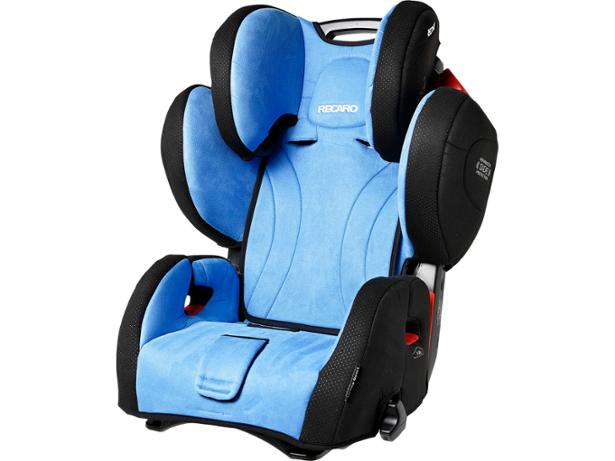 recaro young sport hero child car seat review which. Black Bedroom Furniture Sets. Home Design Ideas