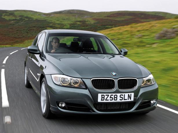 Bmw new used car reviews which fandeluxe Image collections