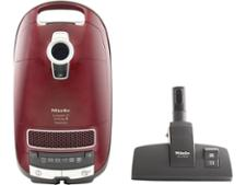 Miele Complete C3 Cat & Dog PowerLine SGEF3