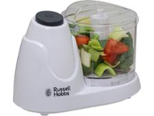 Russell Hobbs Go Create 25980 mini chopper