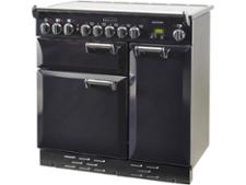 Rangemaster Leckford 90 Induction