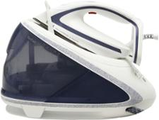 Tefal Pro Express Ultimate GV9563