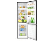 Fridgemaster MC55264AB