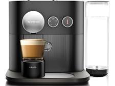 Krups Nespresso Expert XN600840