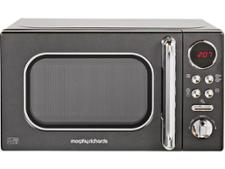 Morphy Richards Accents 511500