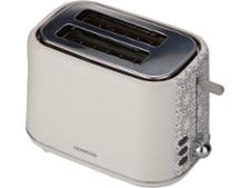 Kenwood Abbey Collection Toaster TCP05.A0CR